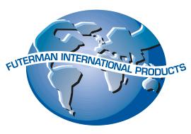 Futerman
